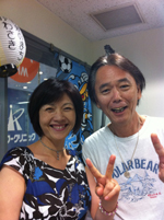 かわさきFM2.JPG