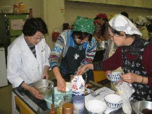 料理教室1.jpg