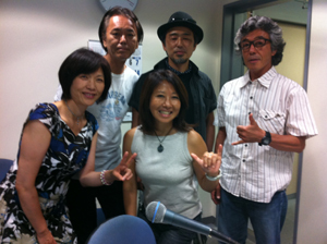 かわさきFM.JPG