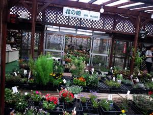花の館.JPG